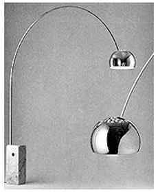 lampada-arco.jpg