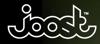 Il logo diJoost