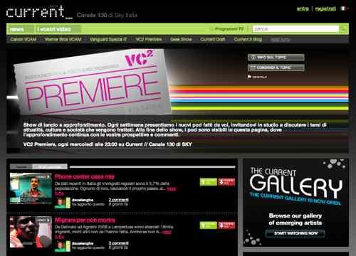 current-tv-vc2-premiere