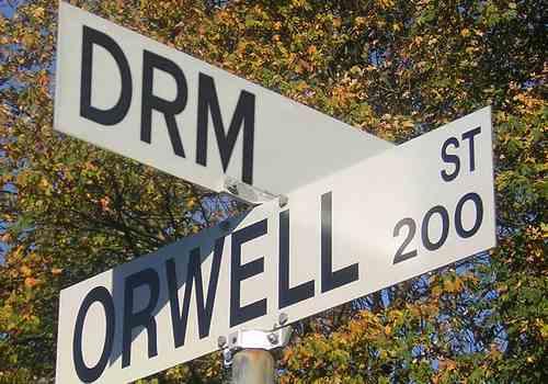 drm-orwell-street-500x350