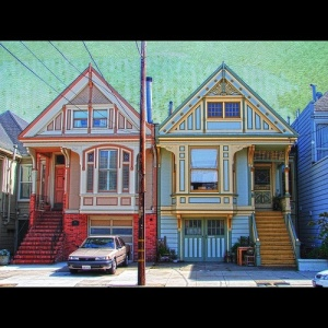 coloured-houses1