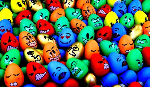 ovi-coloured