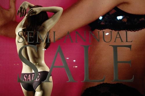 lingerie-on-sale